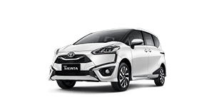 SIENTA-2019-min